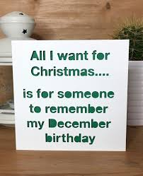 Christmas Birthday Meme - amazing this is your birthday and christmas present december babies