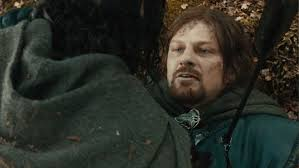 Ned Stark Meme Generator - sean bean knows he dies a lot on screen thinks memes will be his