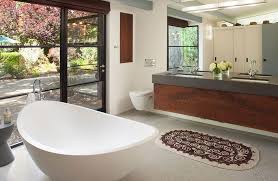 Plumbing A New House House Interior Design Pictures For A New Look