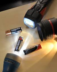light energy experiments 4th grade which battery lasts the longest science project education com