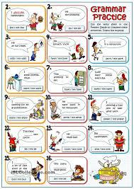 146 best cosas para la escuela images on pinterest english class