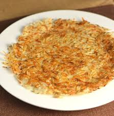 hash brown grater a treatise on how to make shredded hash browns fox