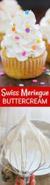 swiss meringue buttercream recipe natashaskitchen com