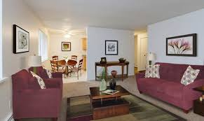 Morris Manor Rentals Buffalo Ny Apartments Com by Gates Rochester Ny Apartments Glenbrook Manor Apartments