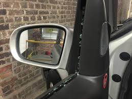 glass door broken glass door car images glass door interior doors u0026 patio doors