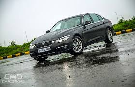 starting range of bmw cars impact of gst on car prices in india