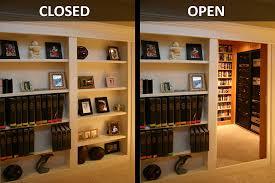 hidden room ave inc portfolio