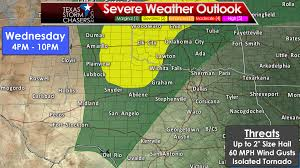 Austin Weather Map by Severe Storm Chances Today Through Thursday Night U2022 Texas Storm
