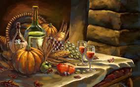free thanksgiving wallpapers hd high definiton
