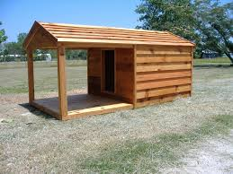 house kits lowes dog house kits lowes lovely lowes tiny houses sing house small