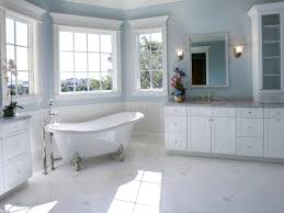 bathroom remodeling bathrooms 12 glamorous bathroom redesign full size of bathroom remodeling bathrooms 12 glamorous bathroom redesign small bathroom remodel ideas pictures