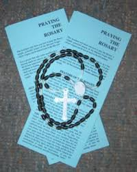 free rosaries request form for a free catholic rosary