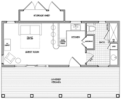 cabana plans awesome ideas 9 home pool cabana plans coastal homepeek
