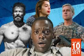 decider u0027s 10 favorite films of 2017 so far decider