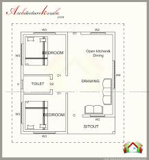 500 sq ft tiny house small house plans under 500 sq ft unique tiny house floor plans 500