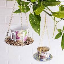 gardening gifts gift ideas for gardeners notonthehighstreet com