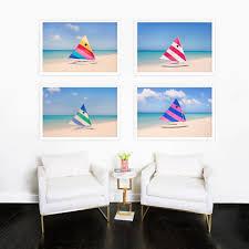 deco theme voyage tips u0026 tricks building your dream gallery wall gray malin