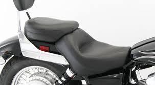 mustang touring seat mustang vintage wide touring seat honda shadow spirit phantom