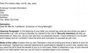 update 9873 cover letter for camp counselor 42 documents typical