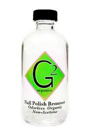 non toxic nail polish from youbeauty com