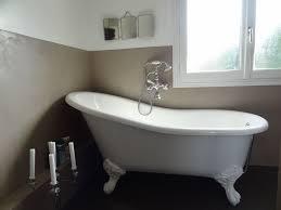 resinence cuisine beton mineral salle de bain resinence cuisine beton mineral salle de