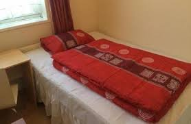 louer une chambre a londres location chambre londres eu rooms logement