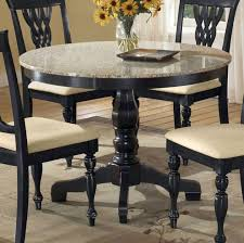 granite dining table set awesome best 25 granite dining table ideas on pinterest top set