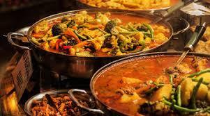 cuisine satellite lazeez mughlai cuisine satellite ahmedabad ahmedabad