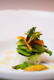 petit de cuisine chef de cuisine jason of gotham bar grill york ny