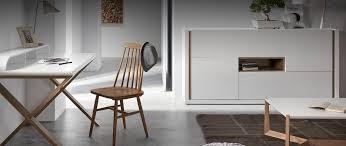 cheap modern furniture online beautiful black wood modern design outdoor dining lounge sets