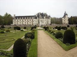 chambre d hotes chenonceau chambres d hôtes à proximité du château de chenonceau château de