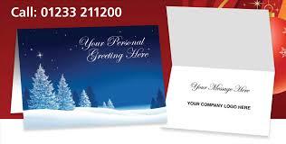 personalised christmas cards ne wall