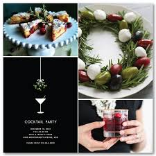 christmas cocktail party clipart holiday cocktail party clipart 45 mas meaning in christmas