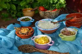 kreolische küche kreolische küche seychellen miss gliss