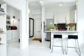 bloc cuisine compact mini cuisine compacte mini cuisine equipee 58 bordeaux 16522226