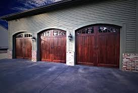 3 car garage door three car garage dimensions socielle co
