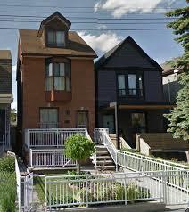 meghan markle home meghan markle s former toronto home sells a week after listing