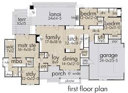 quiet river farm house plan home plans by archival designs