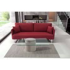 Target Sofa Sleeper by Paris Coil Sofa Sleeper Navy Target Blue Couch Pinterest
