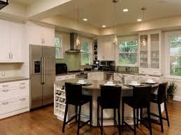 kitchen islands with cooktop kitchen magnificent kitchen island with cooktop kitchen island