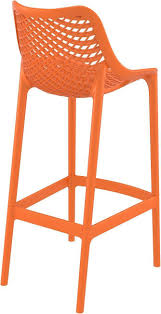 modern orange bar stools chair simple bar stools pewter bar stools white counter height