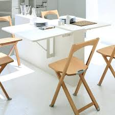 table de cuisine murale table de cuisine pliable cethosia me