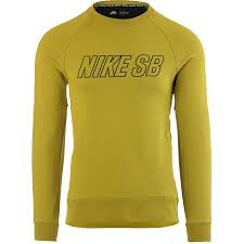 obsidian color chart nike everett reveal crew sweatshirt men u0027s backcountry com