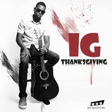 ig thanksgiving prod by johnny drille free