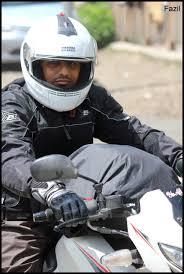 bike driving jacket top 10 tips for planning motorcycle trip to leh u0026 ladakh suyash