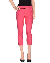 Neue K He Kaufen Guess Online Shop Deutschland Guess Hose Damen Bekleidung Hosen