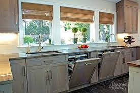 Kosher Kitchen Design Kosher Kitchen Design Kosher Kitchen Everything Doubled For Dairy