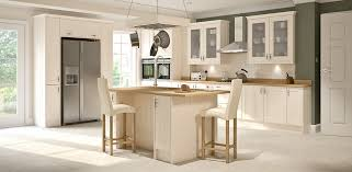 classy 90 kitchen design ideas howdens design inspiration of