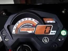 wiring diagram speedometer yamaha byson child garasi modifikasi