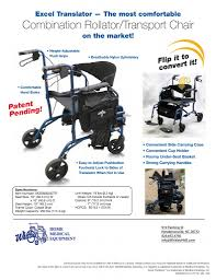 Upholstery Hendersonville Nc Rollators And Walkers U2013 Whitley Home Medical Equipment